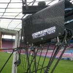 TV Skyline: HD-1100