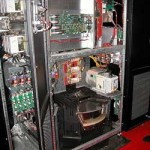 ActivePower: DC Energy Storage System