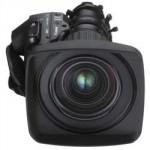 Canon: HJ14ex4.3B / KJ17ex7.7B
