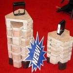 Matthews: Elephant Blocks