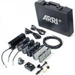 Arri: Pax LED Kit 1 / 2