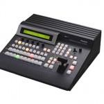 Panasonic: AV-HS 400G