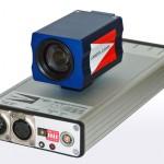 Camera Corps: HD MiniZoom