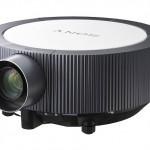 Sony: VPL-FH300L und VPL-FW300L