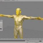 Autodesk: Softimage 7.5