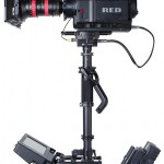 Sachtler: Artemis EFP HD SE
