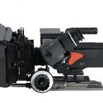 Vision Research: Phantom HD