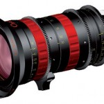 Angenieux: Optimo DP 30-80