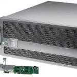 Sonnet Technologies: Sonnet Fusion RAID Expander