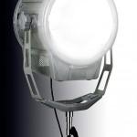 Litepanels: Sola Fresnel Serie