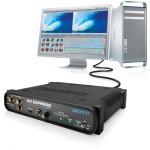 Motu: HD Express HDMI