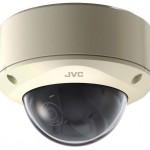 JVC: VN-C215 Serie