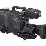 Sony: DXC-D55