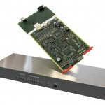 Riedel: VOIP-108 G2 Client Card