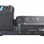 Sony: PHU-120K
