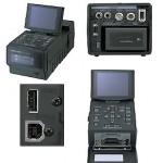 Panasonic: AG-HPG10E