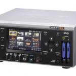 Sony: PMW-EX30