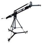 ABC-Products: Stativ-Rollspinne