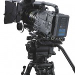 Sony: HDW-790P