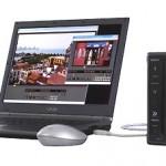 Sony: PDW-U1
