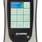 Harris: HD-Star