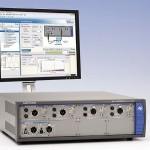 Audio Precision: APx520/525