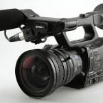 Schneider Optics: Century HD Objektiv-Vorsätze
