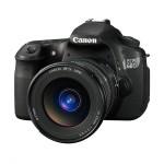 Canon: Plug-In E1 Version 1.1
