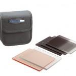 Century: 4×4-Zoll-Filter-Kit