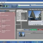 Focus Enhancement: ProxSys PX Media Server