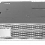 Tektronix: PQA-500