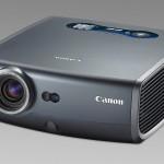 Canon: WUX10 Mark II, SX80 Mark II