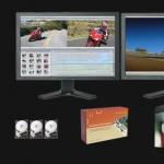 DieAgenten Medienberatung GmbH: Freelancer HD Light