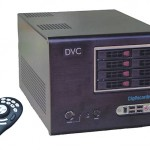 DVC: Boxxster