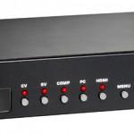 AV Toolbox: AVT-3900