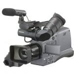Panasonic: AG-HMC71