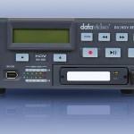 Datavideo: DN-400/DN-500