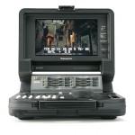 Panasonic: AJ-HPM200E