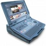 Sony: Anycast Station