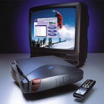 Vertriebsnews von AV Professional, Cross Atlantic, Dimedia und Magic Multi Media