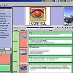 Video-Encoding für Live-Events