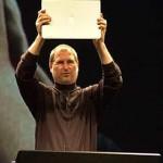 Macworld: Apple kündigt DVD-Authoring-Programme an