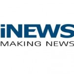 iNews: Neue Verkäufe