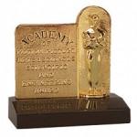 Technische Oscars für Arrilaser, Celco und andere