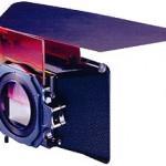 Formatt: Filter und Kompendien, auch für DV-Camcorder