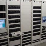 Bayerischer Rundfunk nimmt Avid-Unity-Installation in Betrieb