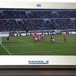 PTV: Tamuz-HD-Flachbildschirme und HD-Prozessor für Apple-Cinema-Display