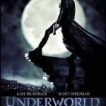 Digitale Filmnachbearbeitung bei »Underworld«