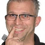 Ralf Drechsler: HD-Jahr 2005?