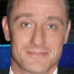Wolfgang Elsäßer: HD-Jahr 2005?